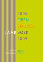 opensourcejaarboek2008